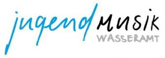 ResizedImage338119-jmwasseramt-logo