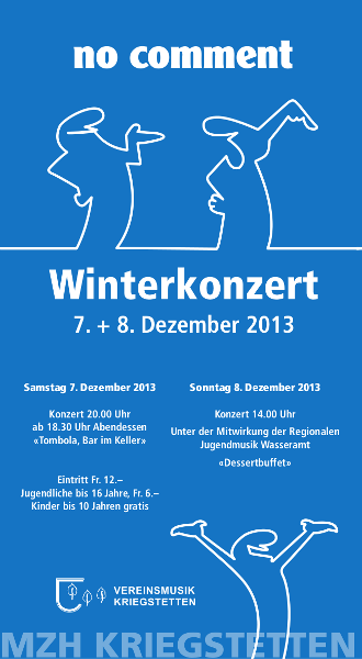 VMK-Winterkonzert2013
