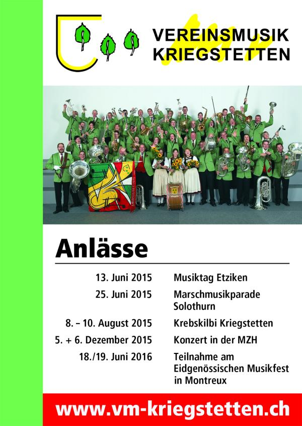 Flyer_Fischessen_ 2015_Back_medium