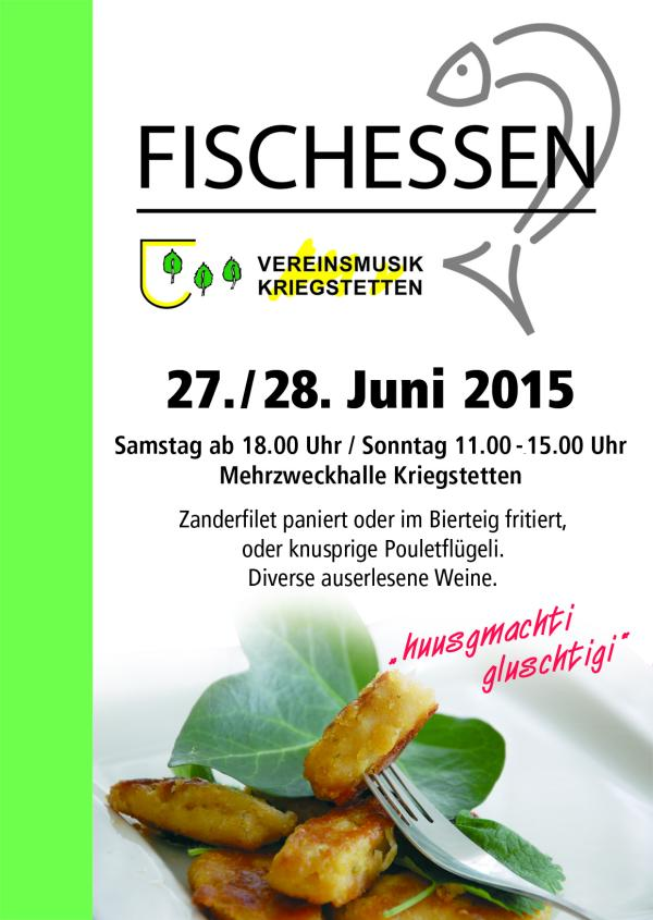 Flyer_Fischessen_2015_medium