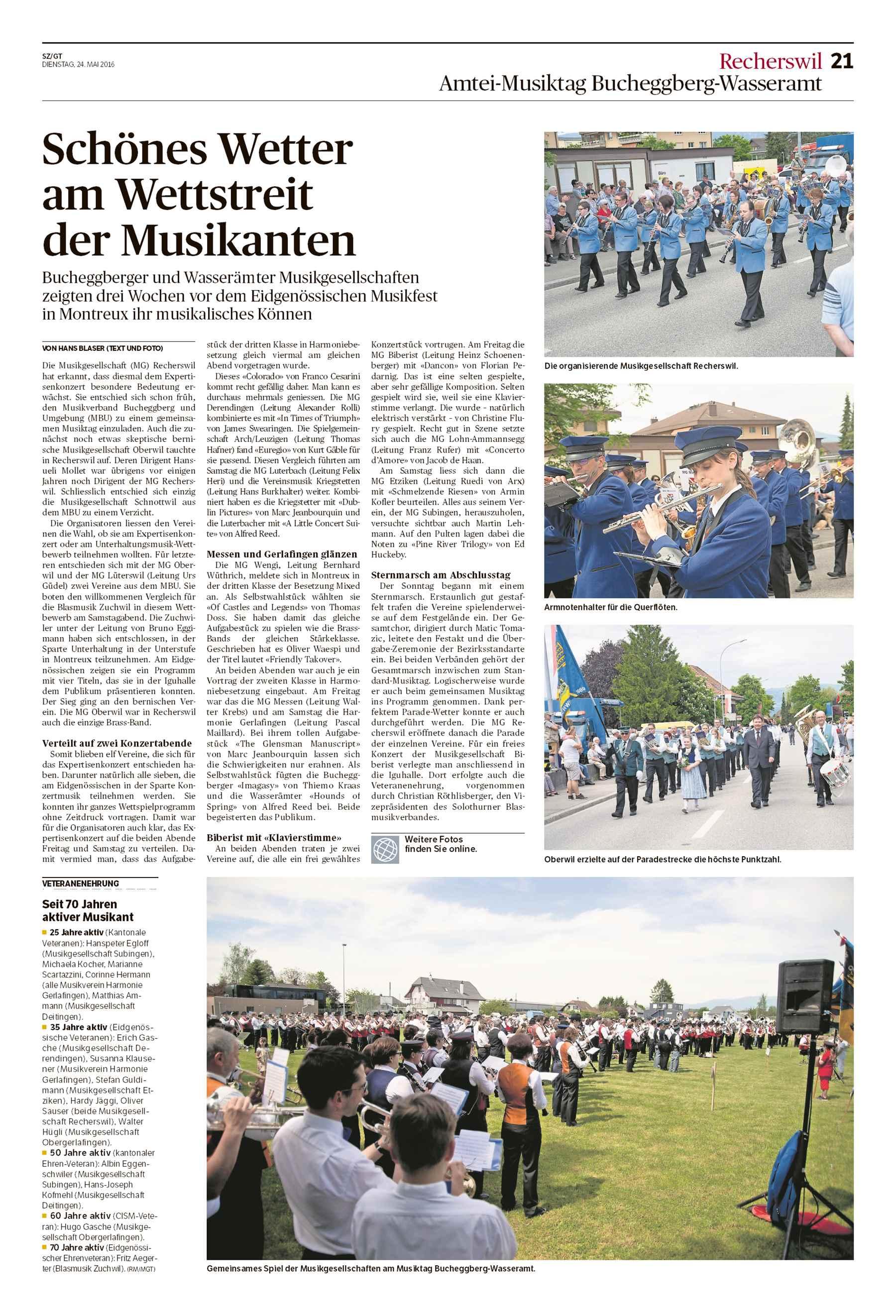 SZ-Musiktag-Recherswil-2016